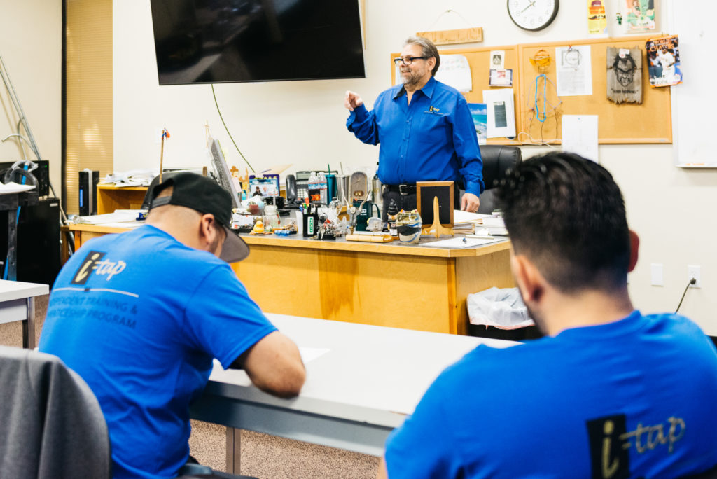 What Is a Master Electrician? How Do You Become One?