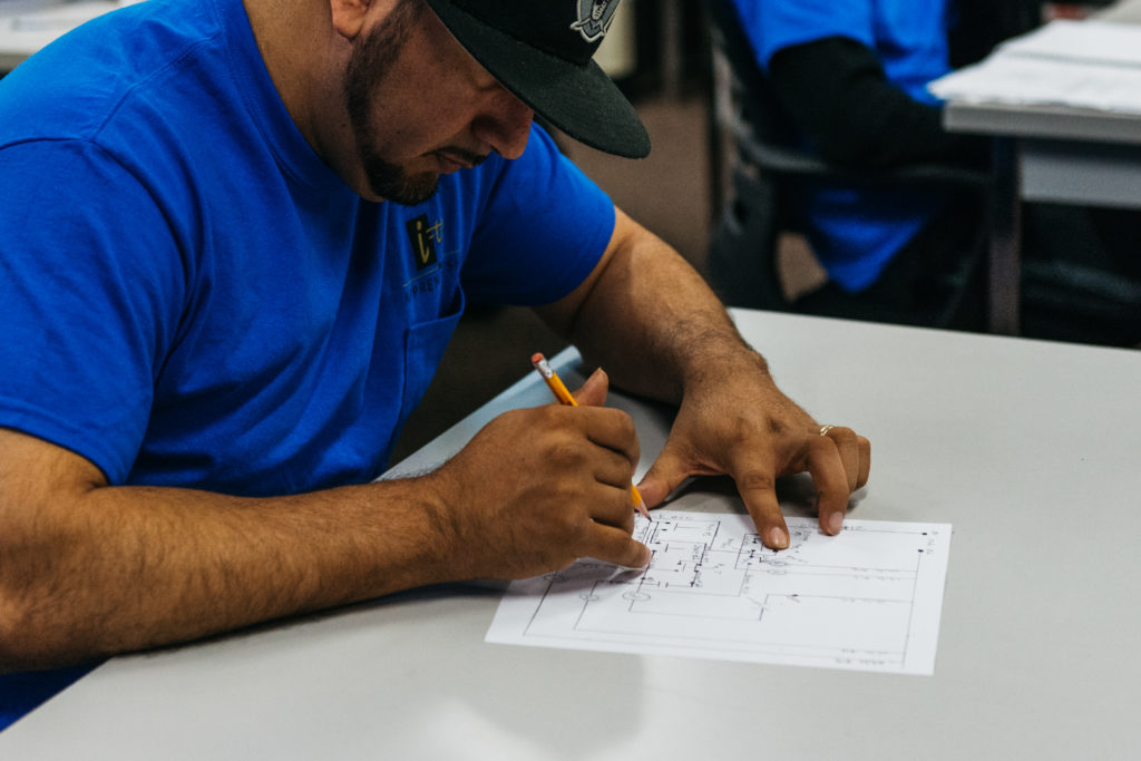 California Electrical Certification Exam: What You Need to Know