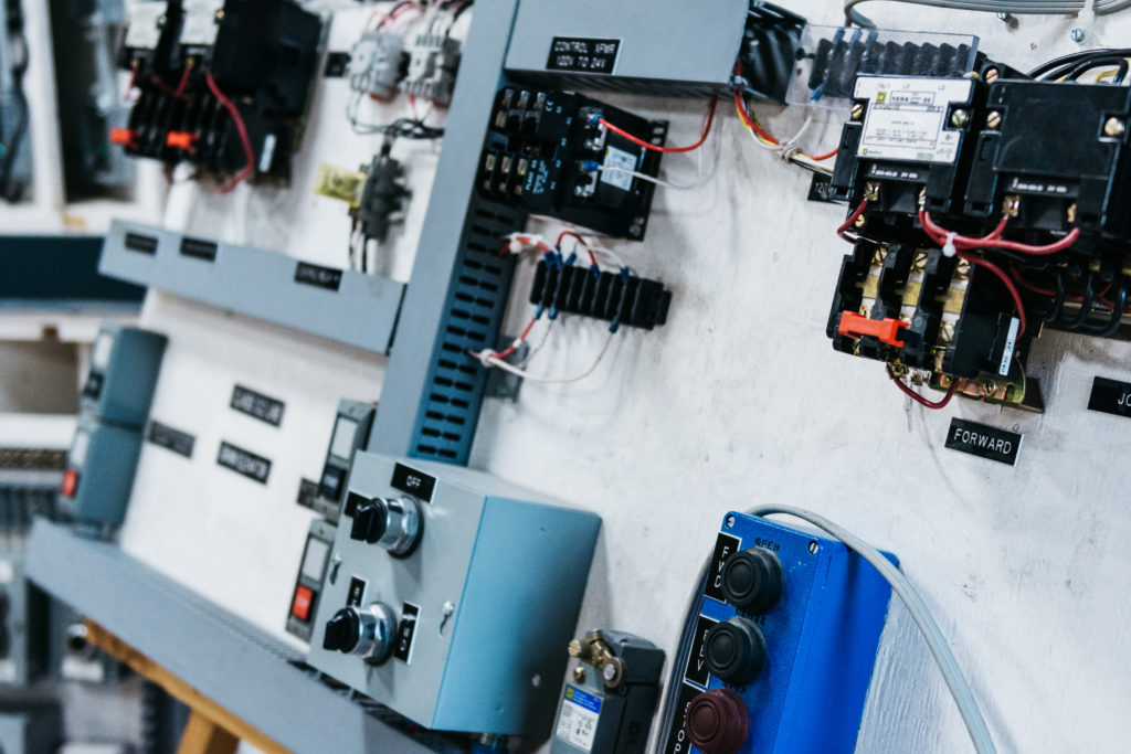 How Much Does it Cost to Become an Electrician?