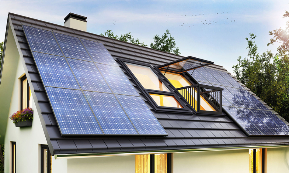 Why the Popularity of Solar Energy Is Great for Licensed Electricians