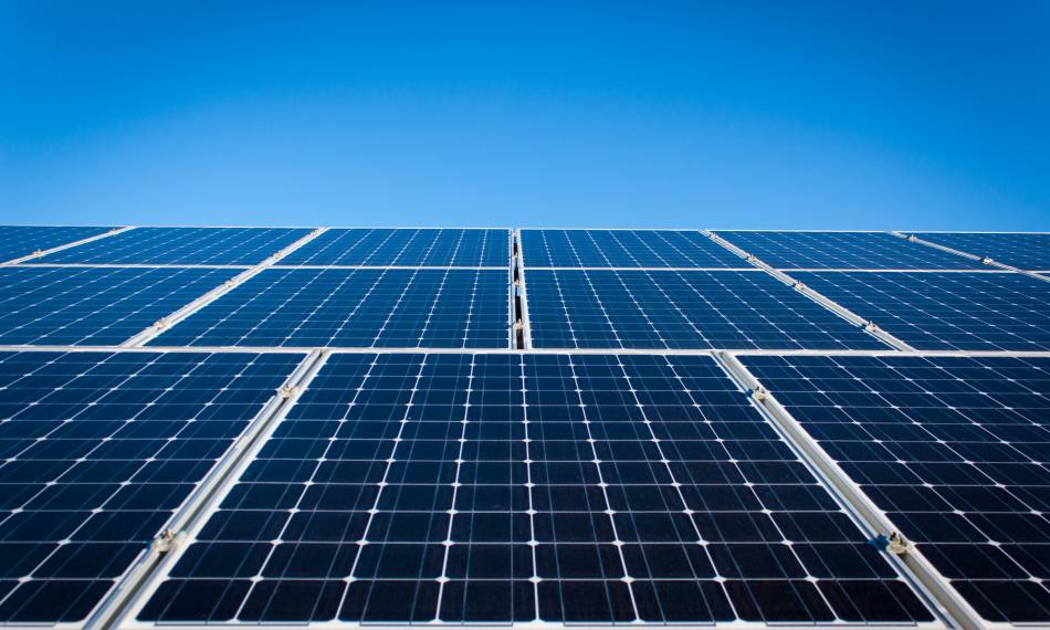 Business Solar Panel Installation - Demand for Commercial Electricians