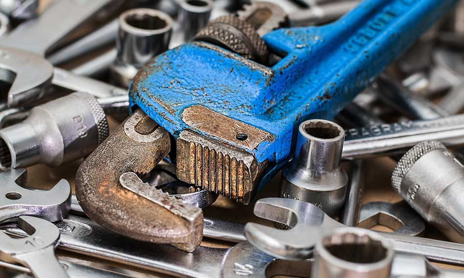 Recommended List of Tools for Commercial Electricians