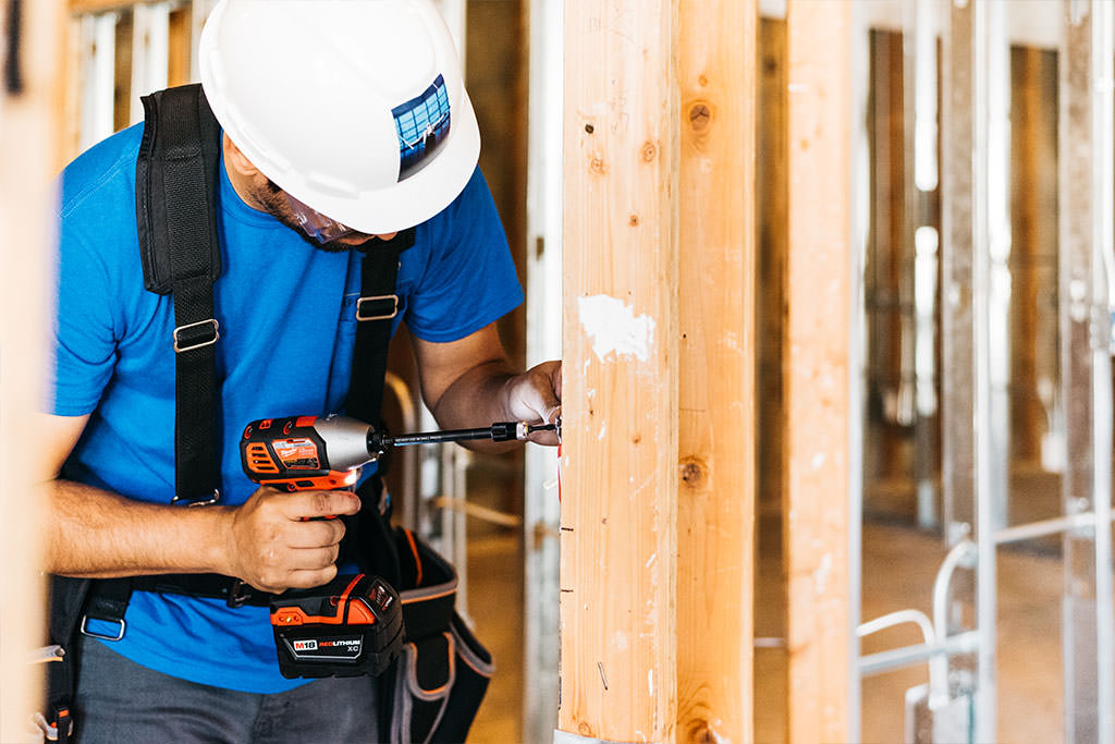 Hands-On Electrical Training