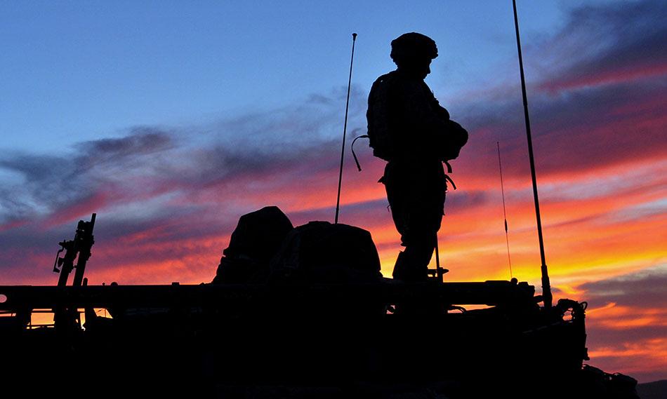 Veteran Vocational Training via the GI Bill - Electrical Training