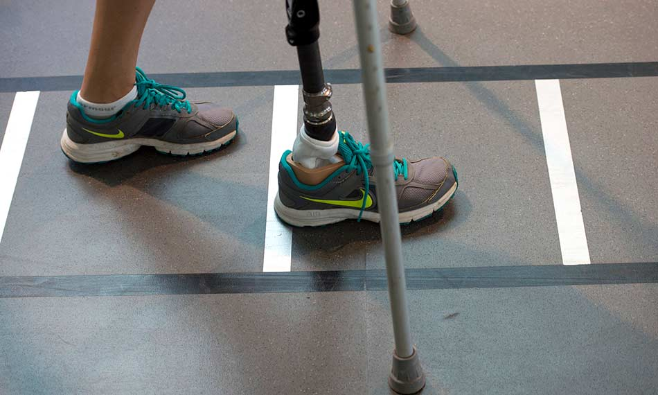 Veterans Affairs Vocational Rehabilitation - New Electrical Career